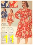 1942 Sears Spring Summer Catalog, Page 11