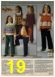 1980 Sears Fall Winter Catalog, Page 19