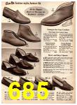 1966 Montgomery Ward Fall Winter Catalog, Page 685