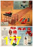 1971 Sears Christmas Book, Page 177