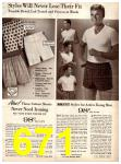 1966 Montgomery Ward Fall Winter Catalog, Page 671
