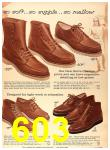 1960 Sears Fall Winter Catalog, Page 603