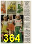1979 Sears Spring Summer Catalog, Page 364