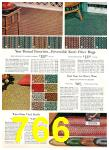 1962 Montgomery Ward Spring Summer Catalog, Page 766
