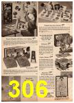 1968 Montgomery Ward Christmas Book, Page 306