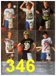 1991 Sears Spring Summer Catalog, Page 346