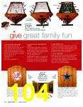2008 JCPenney Christmas Book, Page 104