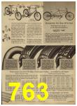 1962 Sears Spring Summer Catalog, Page 763