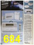 1986 Sears Spring Summer Catalog, Page 684