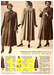 1949 Sears Spring Summer Catalog, Page 158
