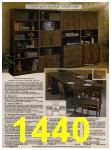1979 Sears Fall Winter Catalog, Page 1440