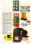 1978 Montgomery Ward Christmas Book, Page 11