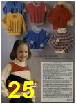 1980 Sears Fall Winter Catalog, Page 25