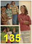 1962 Sears Spring Summer Catalog, Page 135