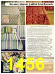 1974 Sears Fall Winter Catalog, Page 1456