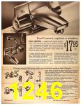 1964 Sears Spring Summer Catalog, Page 1246