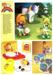 1984 Montgomery Ward Christmas Book, Page 2