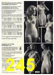 1981 Montgomery Ward Spring Summer Catalog, Page 245