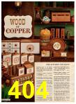 1964 Sears Christmas Book, Page 404
