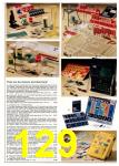 1983 Montgomery Ward Christmas Book, Page 129