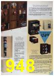 1985 Sears Spring Summer Catalog, Page 948