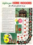 1961 Montgomery Ward Christmas Book, Page 5