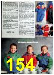 1990 Sears Christmas Book, Page 154