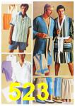 1972 Sears Spring Summer Catalog, Page 523