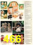 1979 Montgomery Ward Christmas Book, Page 466