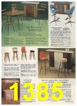 1965 Sears Spring Summer Catalog, Page 1385