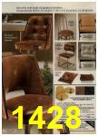 1980 Sears Fall Winter Catalog, Page 1428