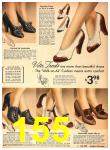 1942 Sears Spring Summer Catalog, Page 155