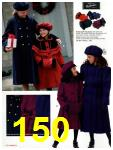 1997 JCPenney Christmas Book, Page 150