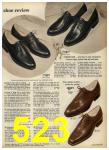 1959 Sears Spring Summer Catalog, Page 523