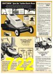 1977 Sears Spring Summer Catalog, Page 722