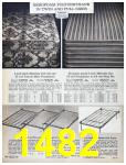 1967 Sears Fall Winter Catalog, Page 1482