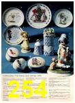 1980 JCPenney Christmas Book, Page 254