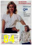 1981 Montgomery Ward Spring Summer Catalog, Page 84