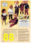 1971 Sears Fall Winter Catalog, Page 88
