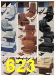 1980 Sears Spring Summer Catalog, Page 623