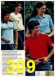 1981 Montgomery Ward Spring Summer Catalog, Page 309