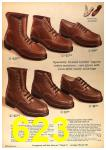 1964 Sears Spring Summer Catalog, Page 623
