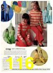 1969 Montgomery Ward Christmas Book, Page 116
