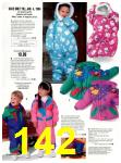 1993 JCPenney Christmas Book, Page 142