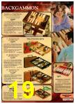 1977 Sears Christmas Book, Page 19