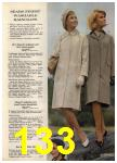 1965 Sears Spring Summer Catalog, Page 133