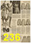 1959 Sears Spring Summer Catalog, Page 236