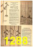 1962 Sears Fall Winter Catalog, Page 1288