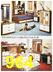 1988 Sears Fall Winter Catalog, Page 964