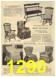 1960 Sears Spring Summer Catalog, Page 1290